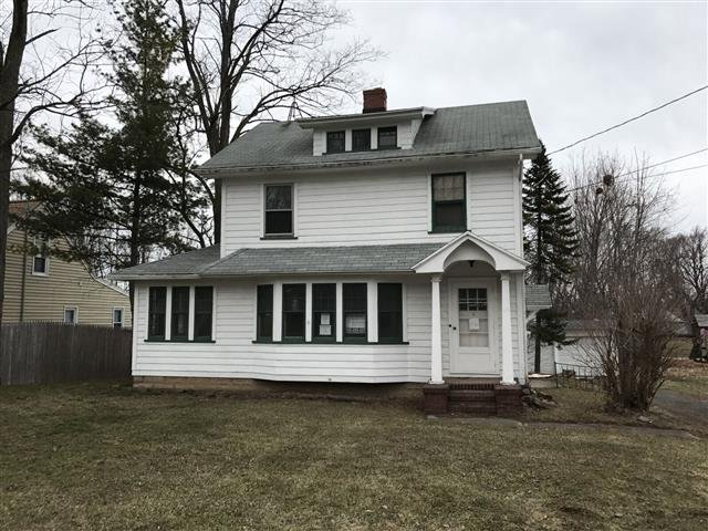 house for rent in 1652 buffalo rd rochester ny